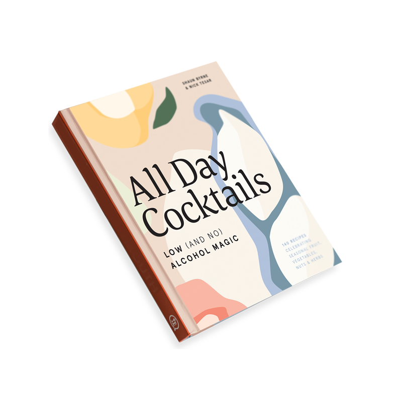 alldaycocktail.png