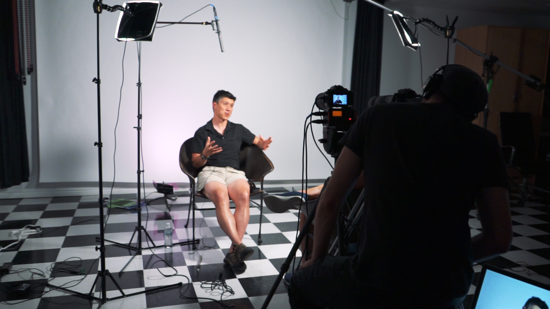 1 Hour Interview  6 Months Content .00_00_05_04.Still004.jpg