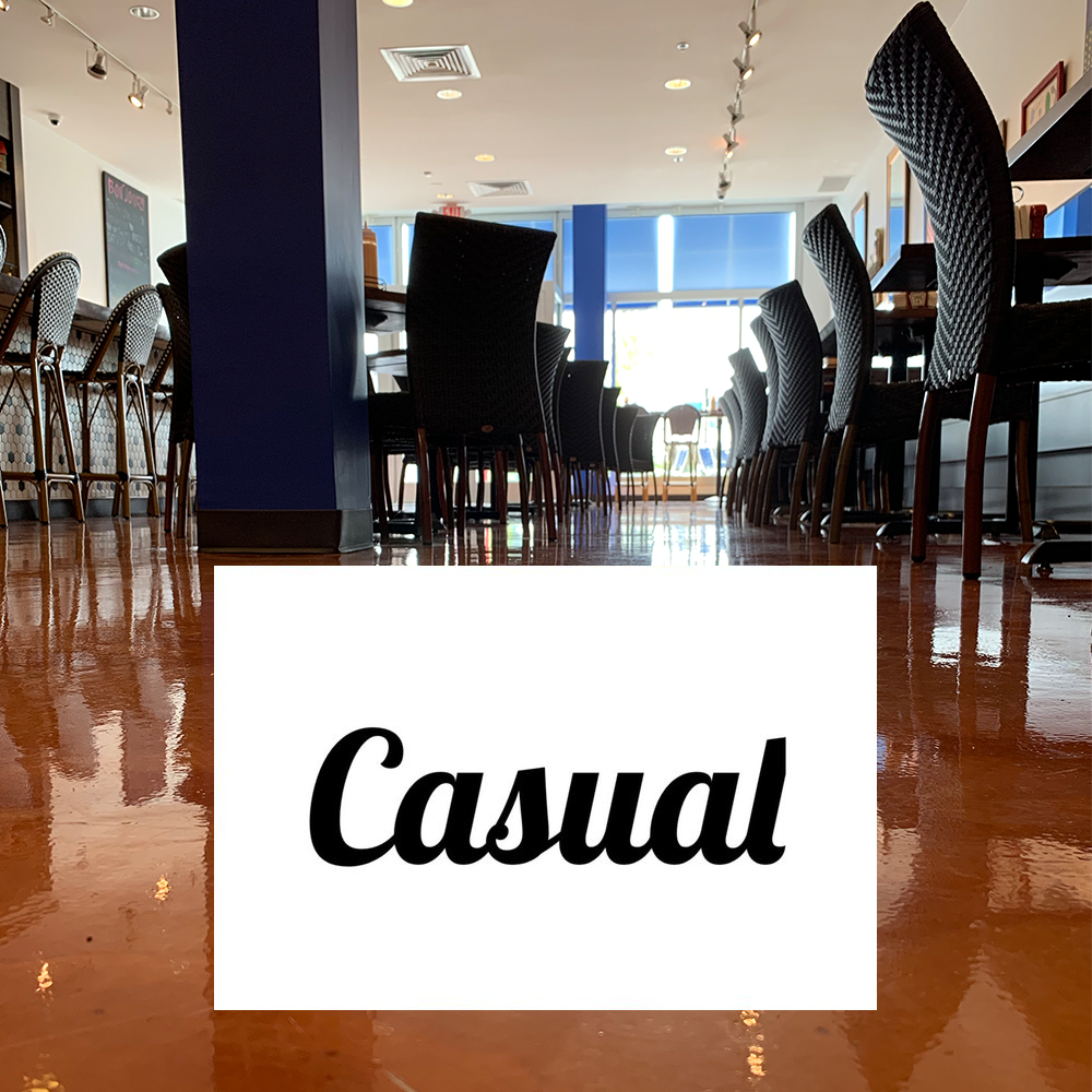 casual-new.png