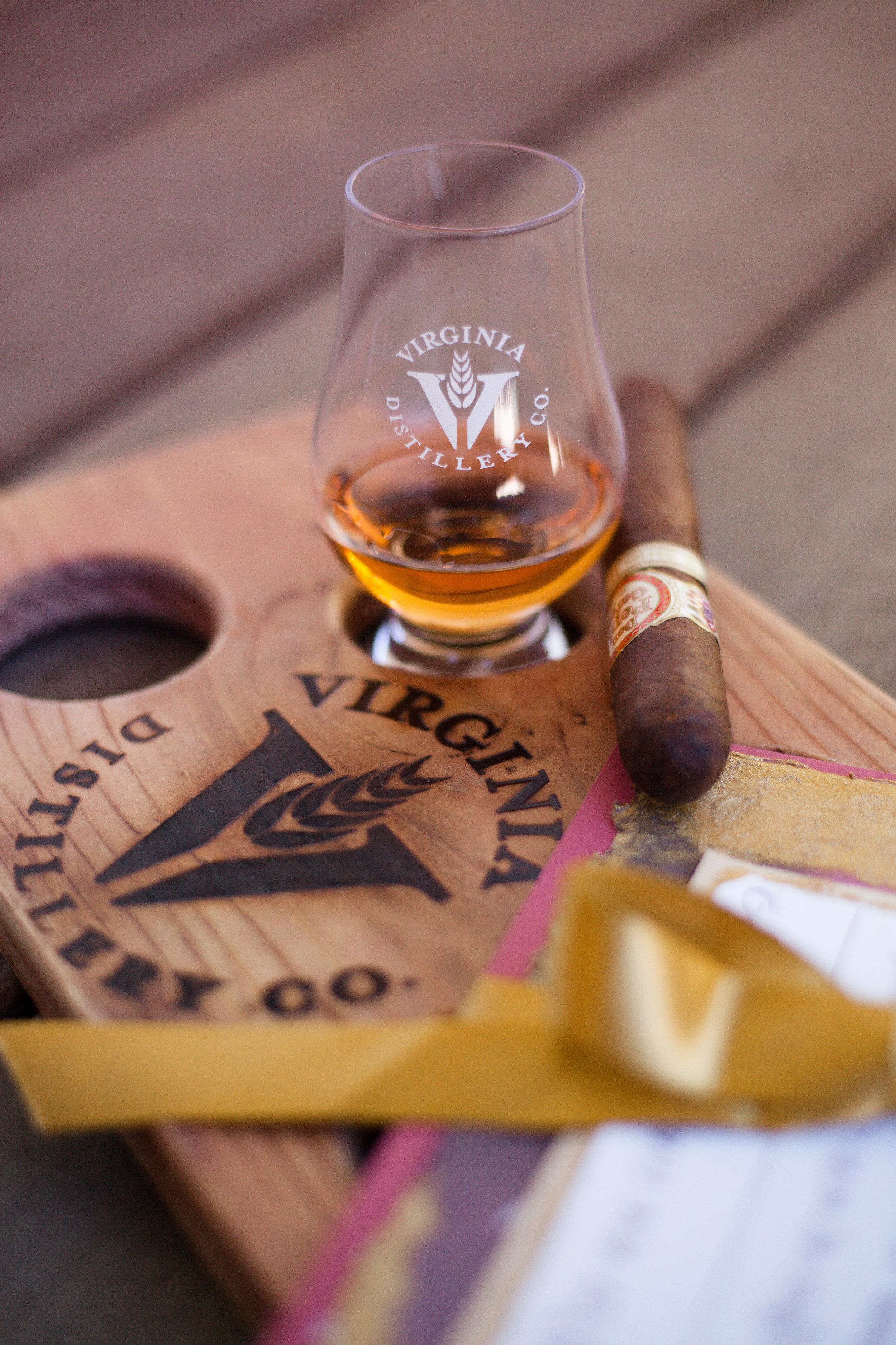 VA Distillery-0042 - Copy.jpg