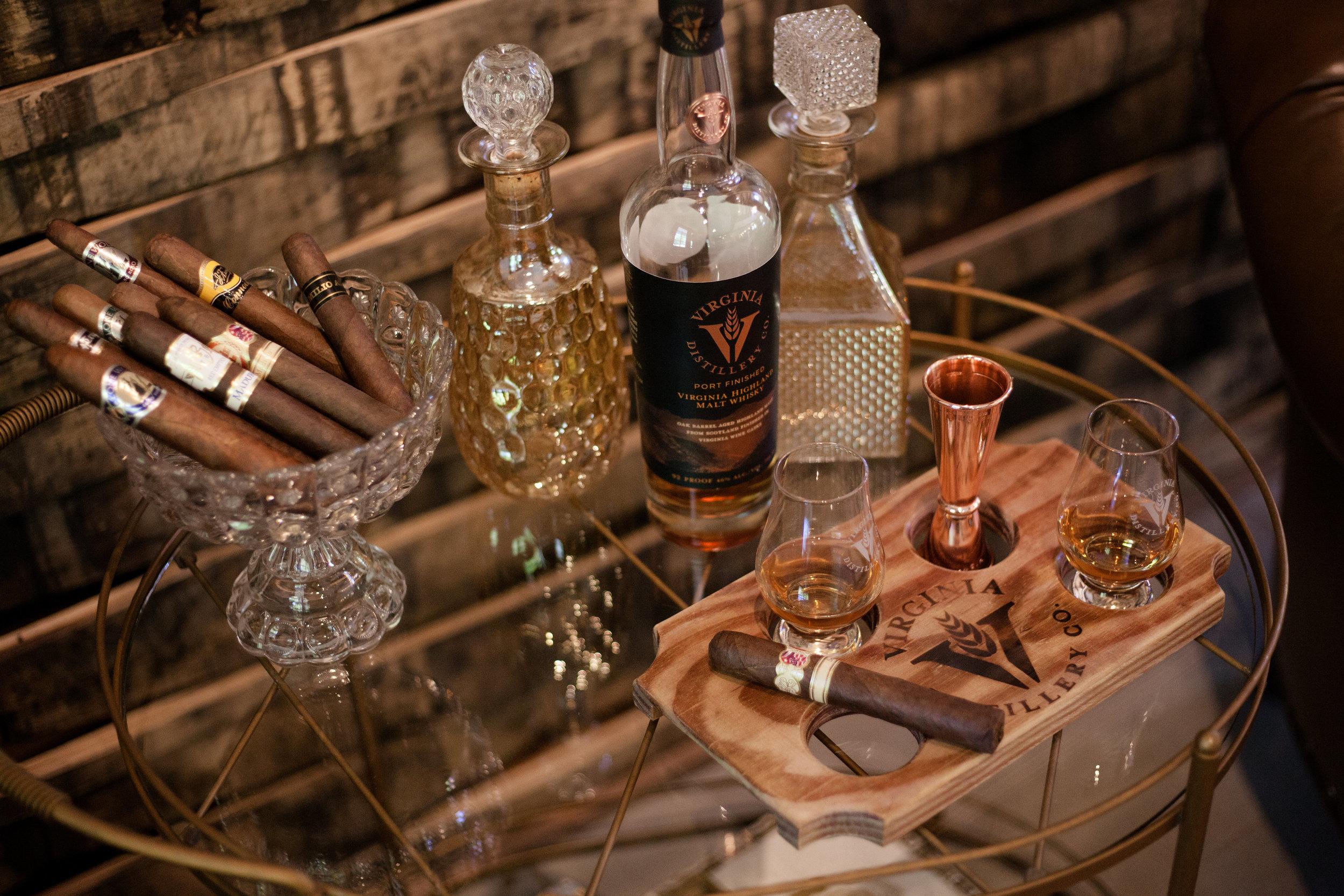 VA Distillery-0067 - Copy.jpg