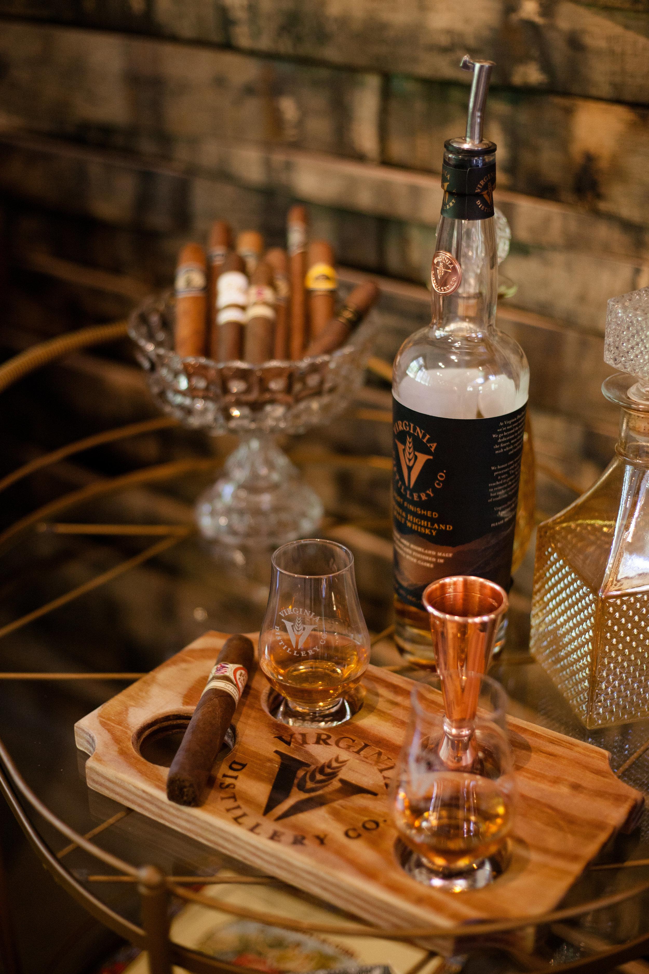 VA Distillery-0070 - Copy.jpg