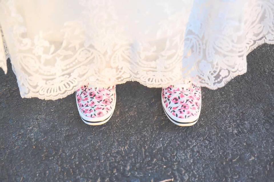 kallie's shoes.jpg