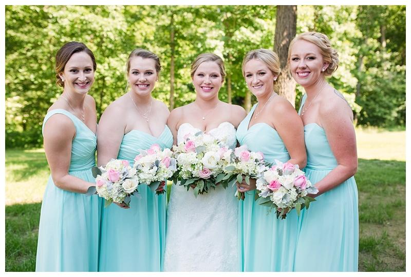bridesmaidssss.jpeg