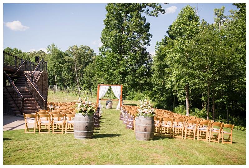 ceremony.jpeg