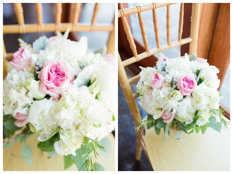 florallllss.jpeg