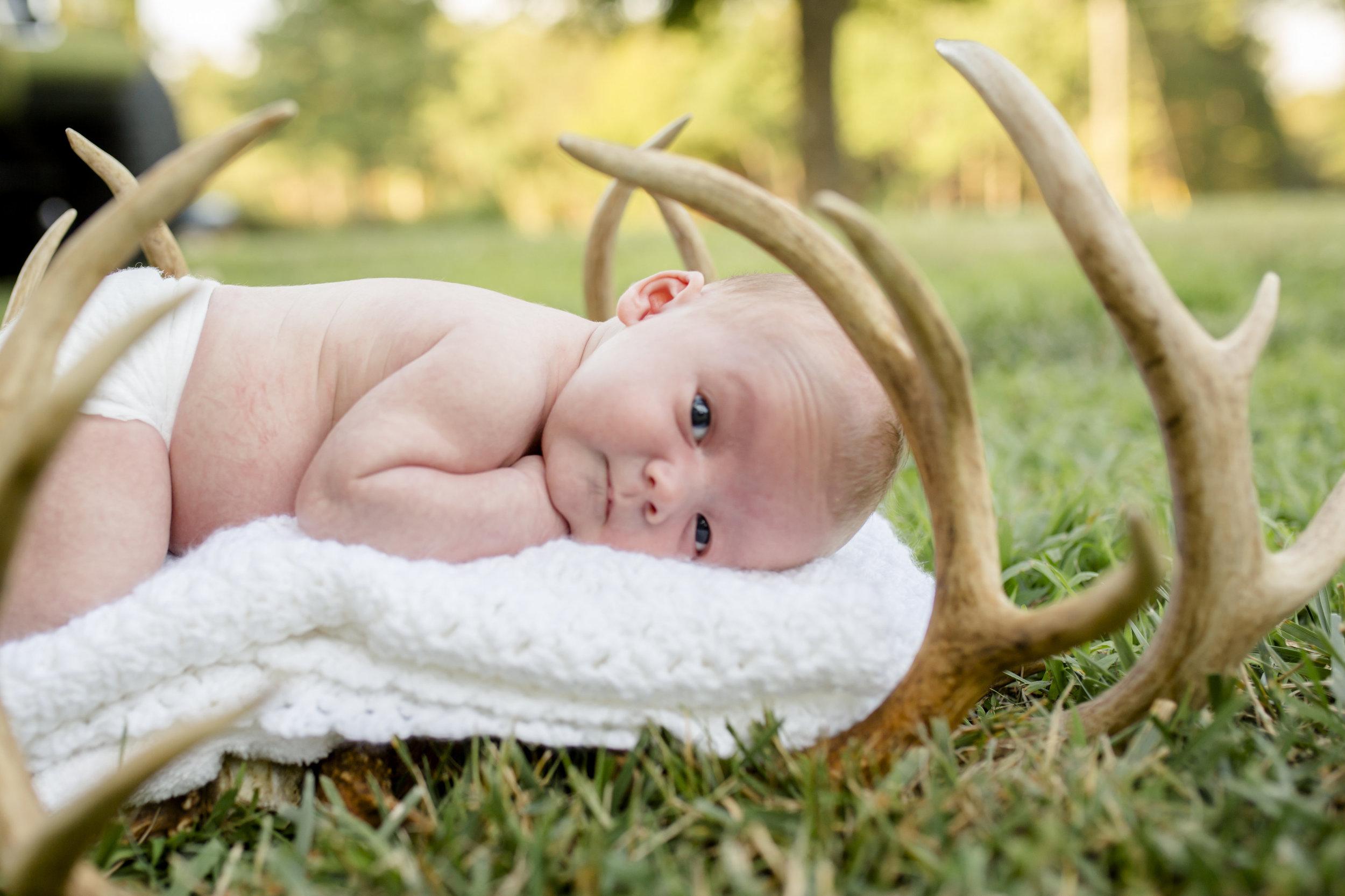 Cole newborn pictures-0085.jpg