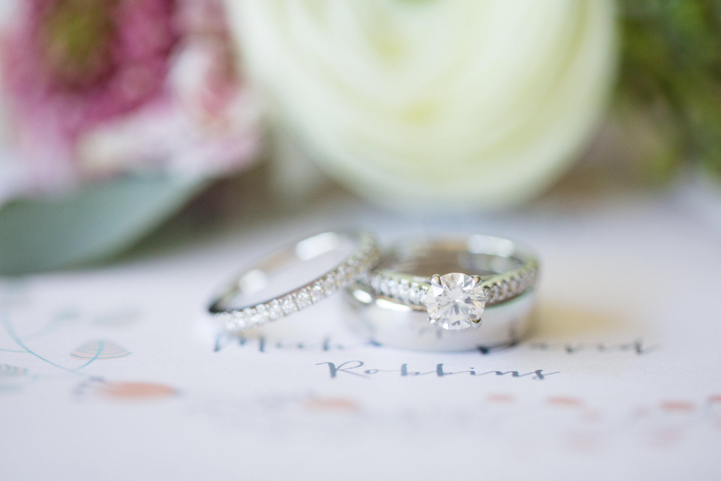 Robbins-Wedding-Favorites-2.jpg
