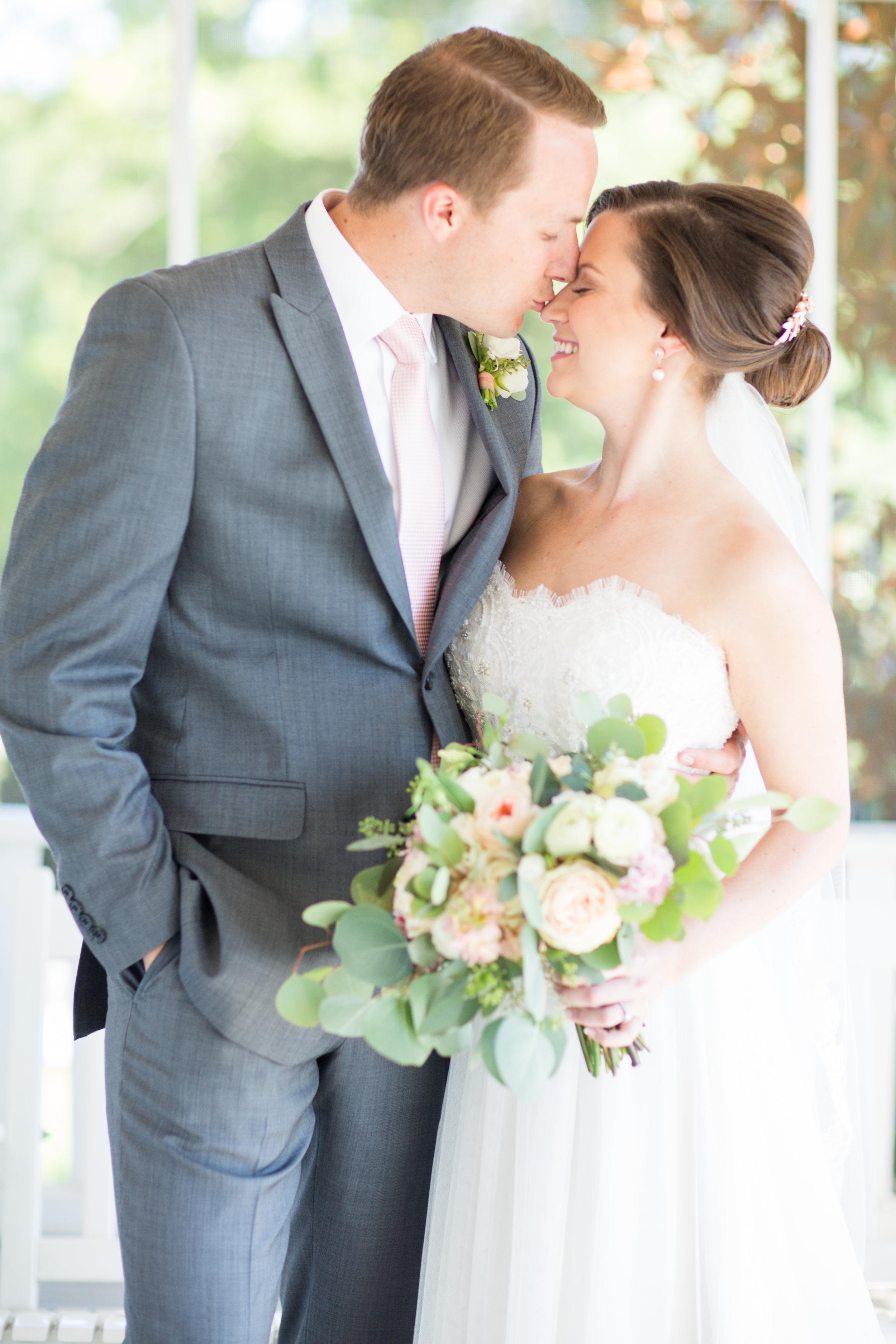 Robbins-Wedding-Favorites-39.jpg
