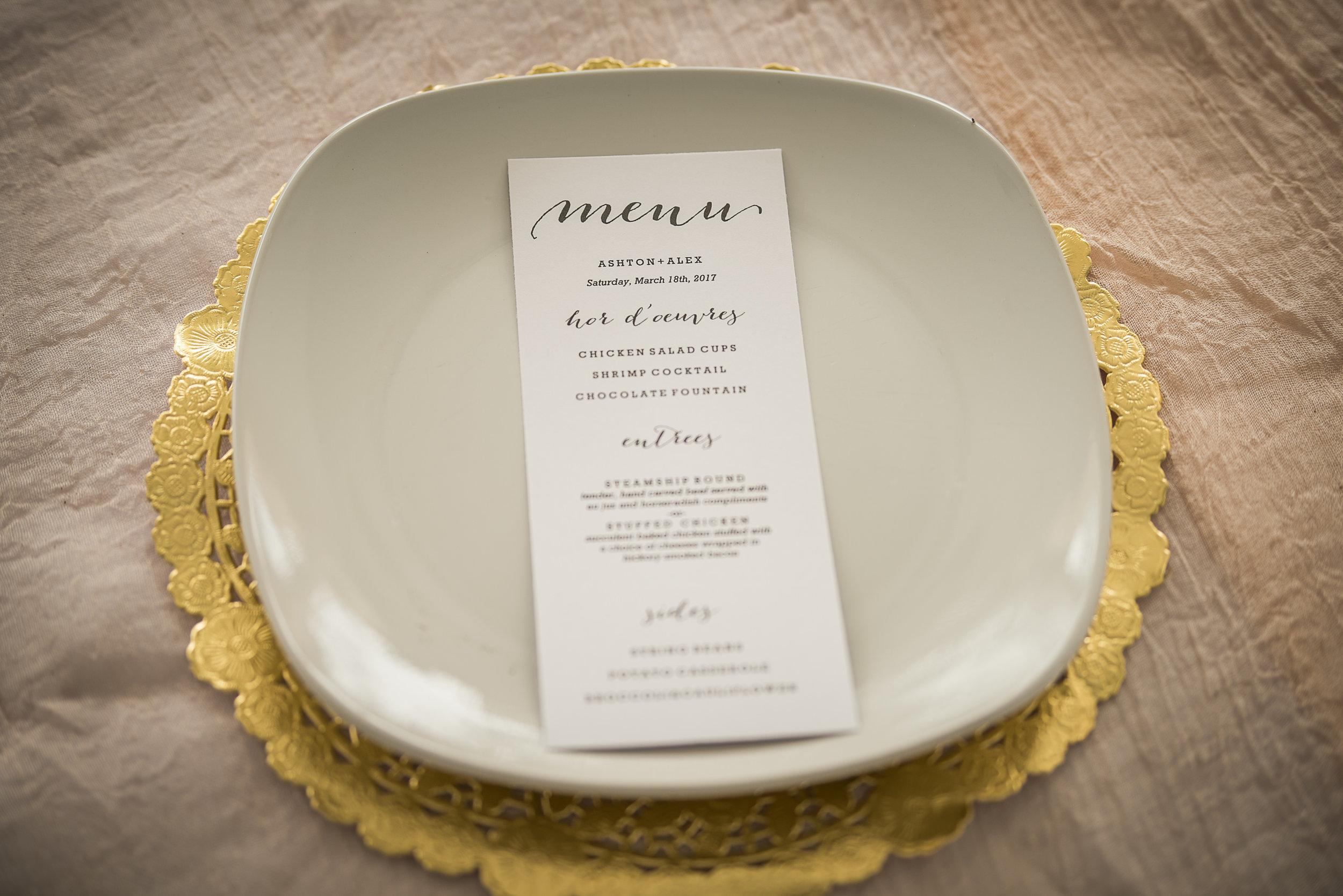 Madison Wedding Day (19 of 427).jpg