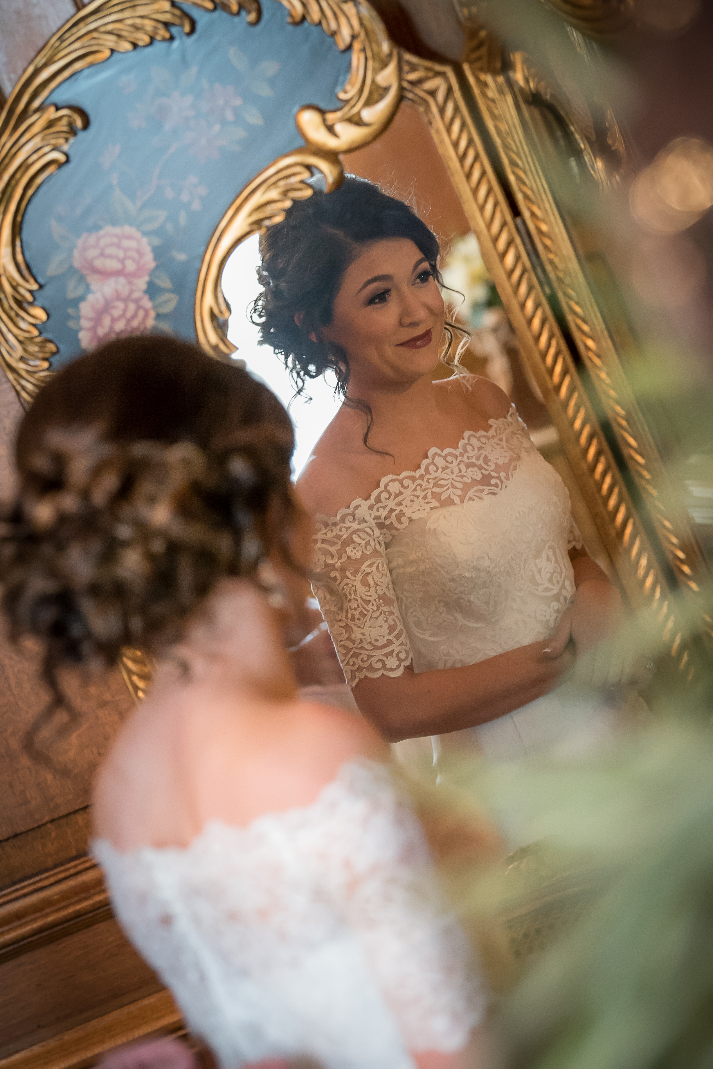 Madison Wedding Day (60 of 427).jpg