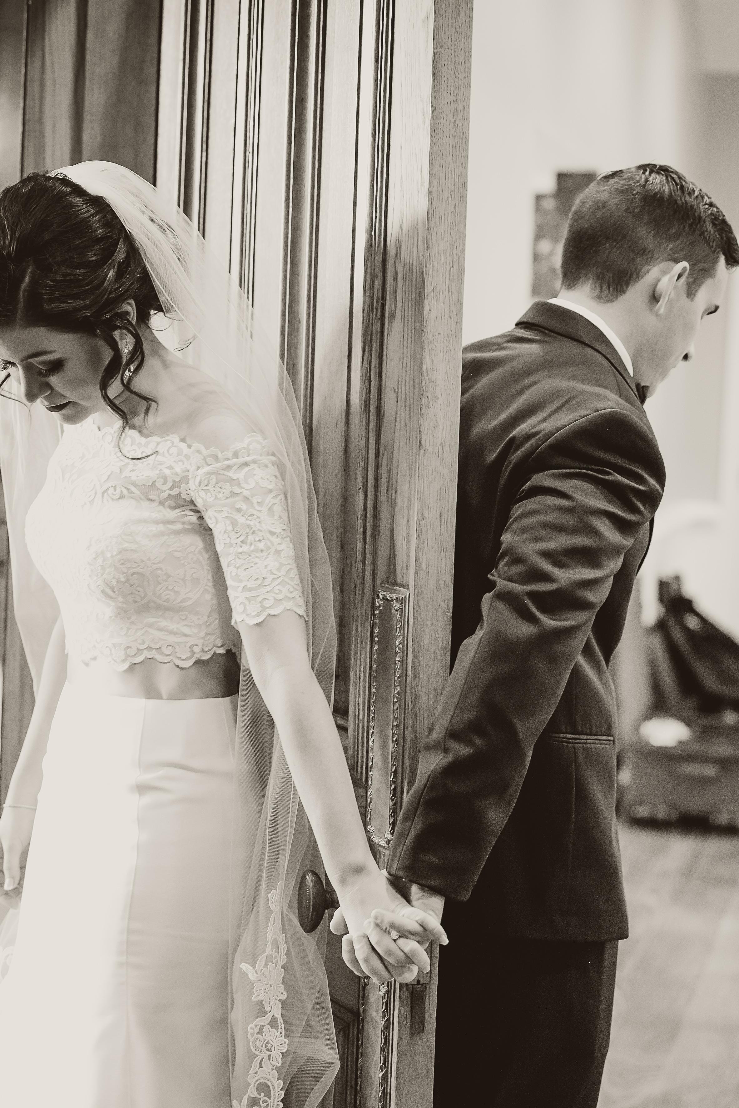 Madison Wedding Day (80 of 427).jpg