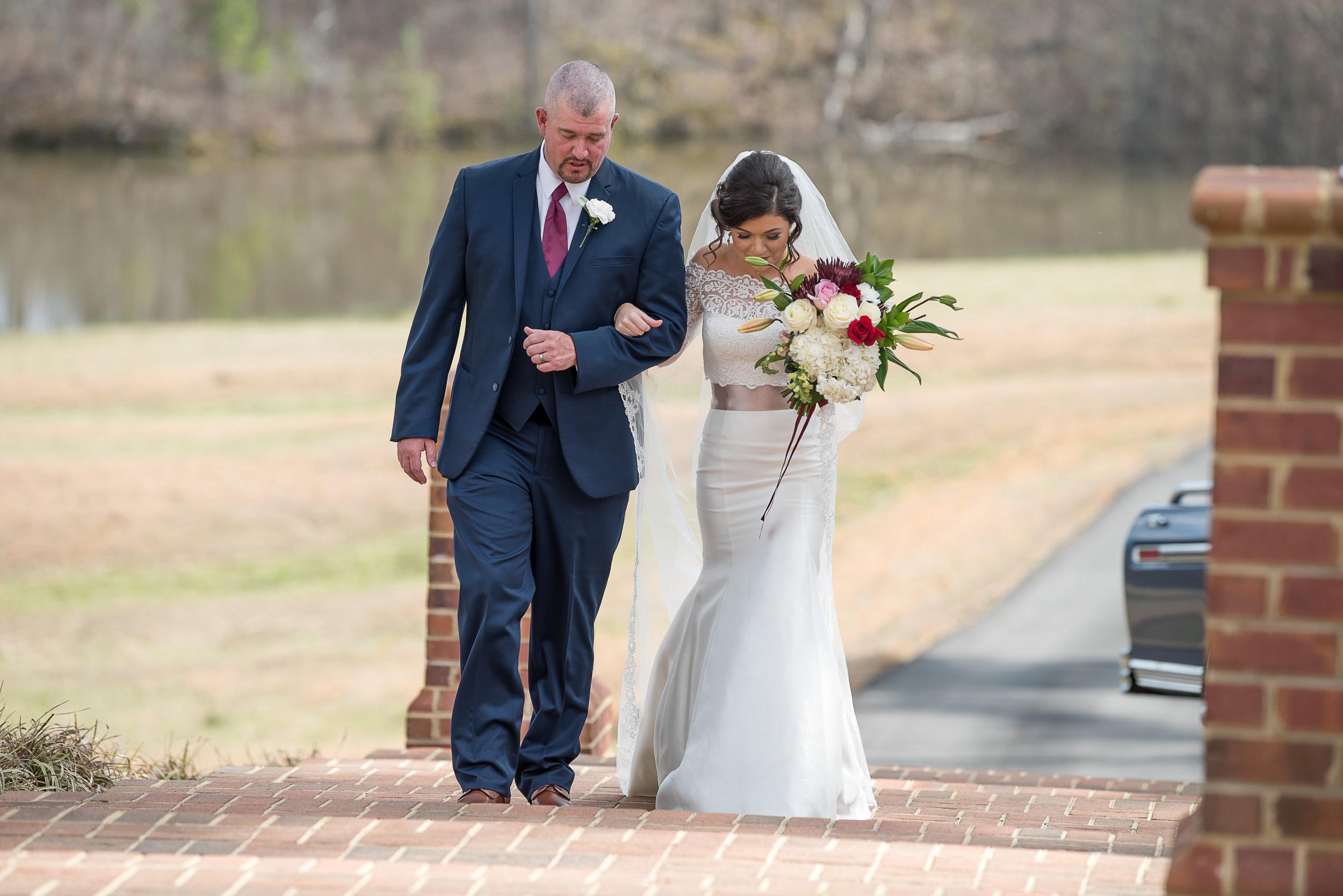 Madison Wedding Day (129 of 427).jpg