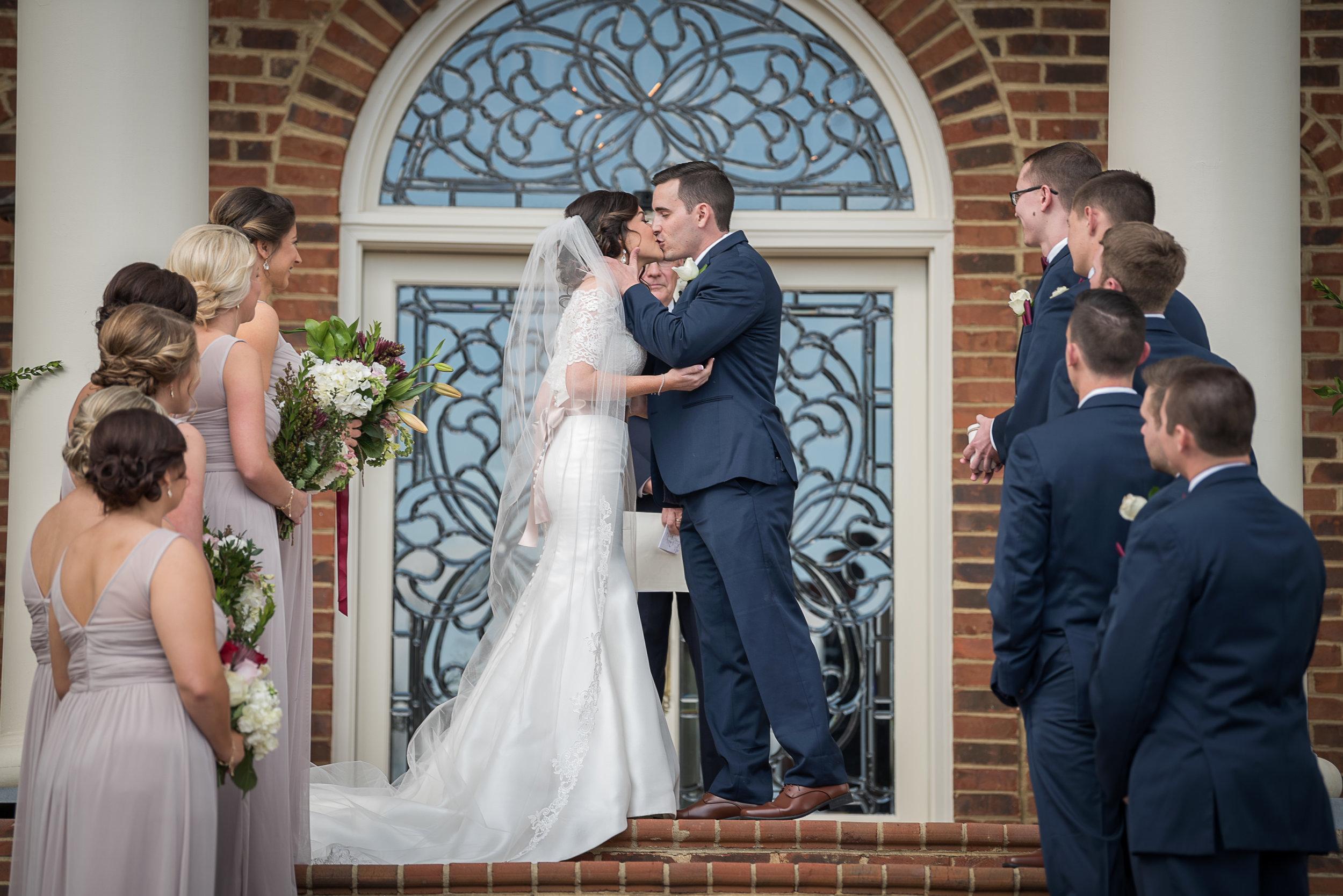 Madison Wedding Day (154 of 427).jpg
