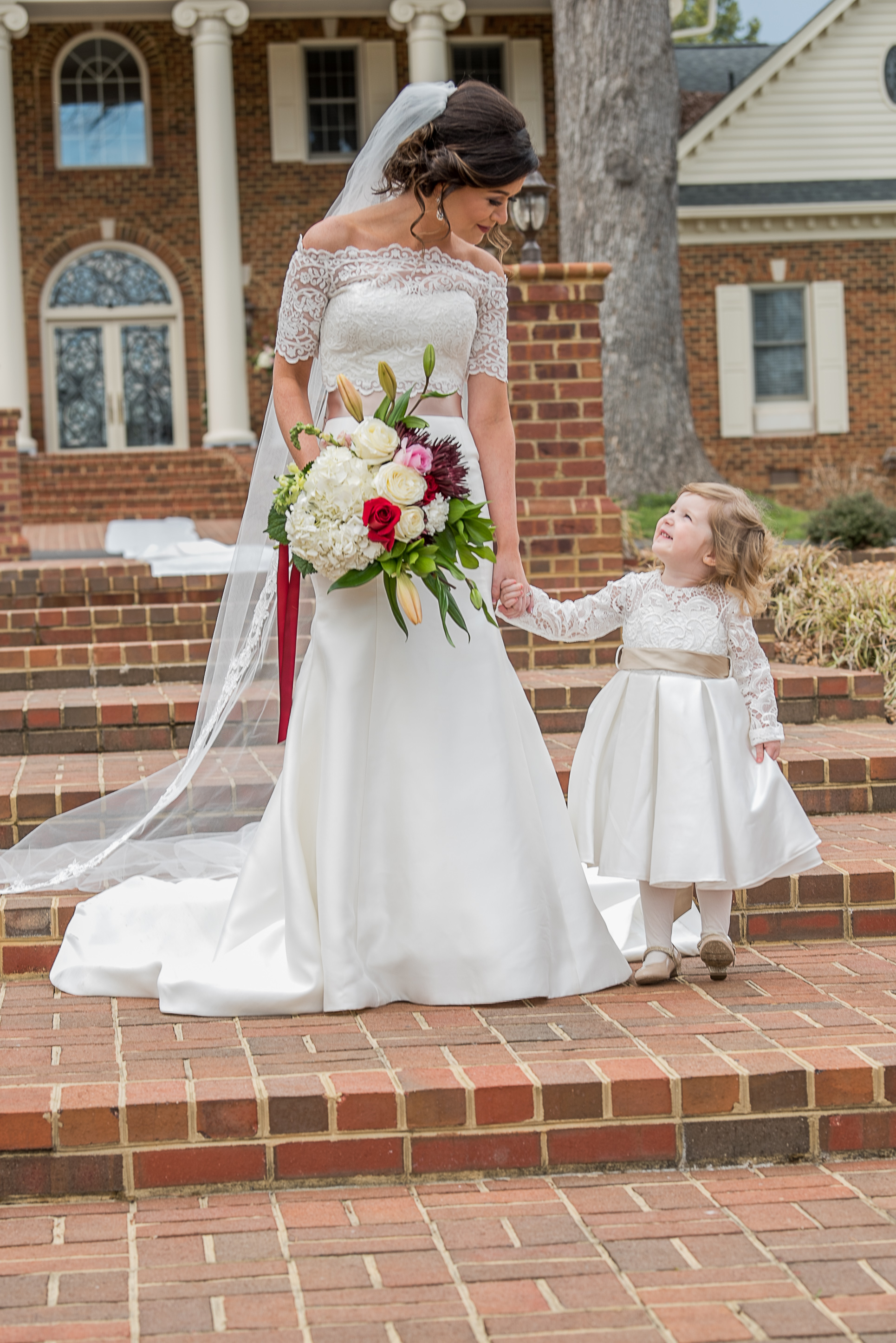 Madison Wedding Day (196 of 427).jpg