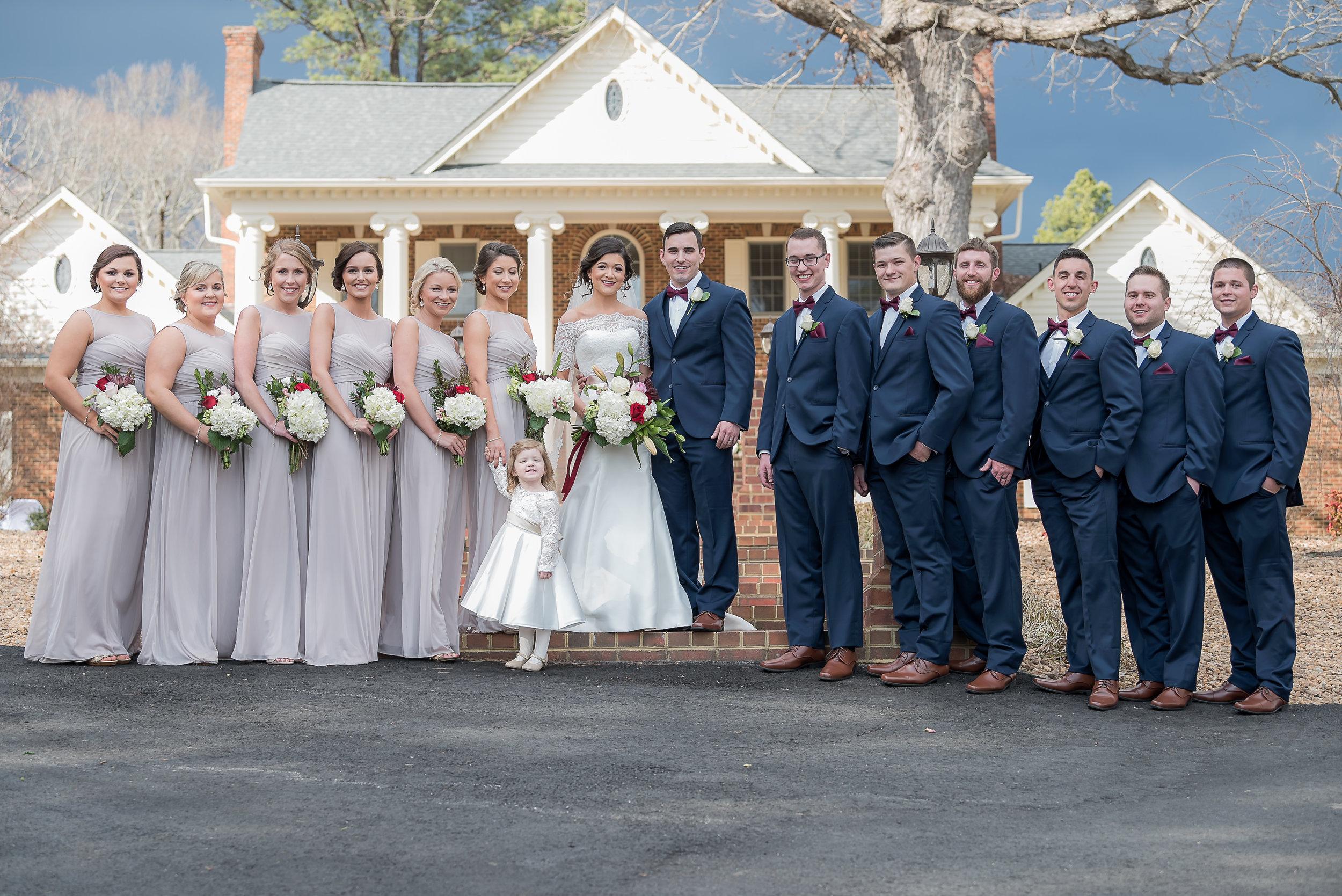 Madison Wedding Day (212 of 427).jpg