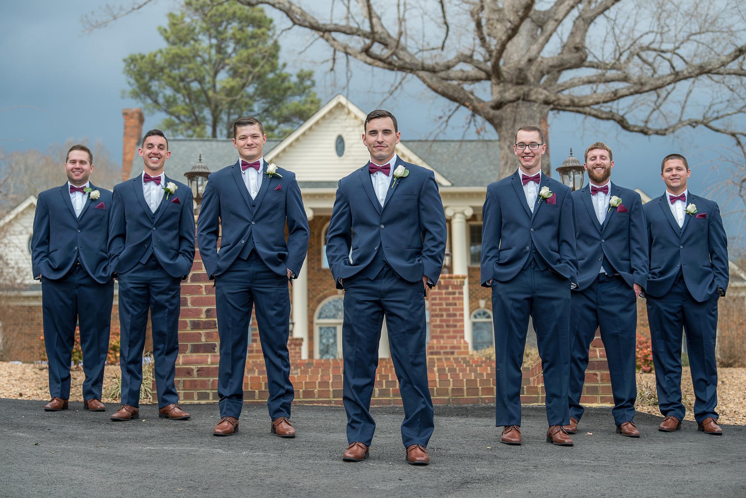 Madison Wedding Day (213 of 427).jpg
