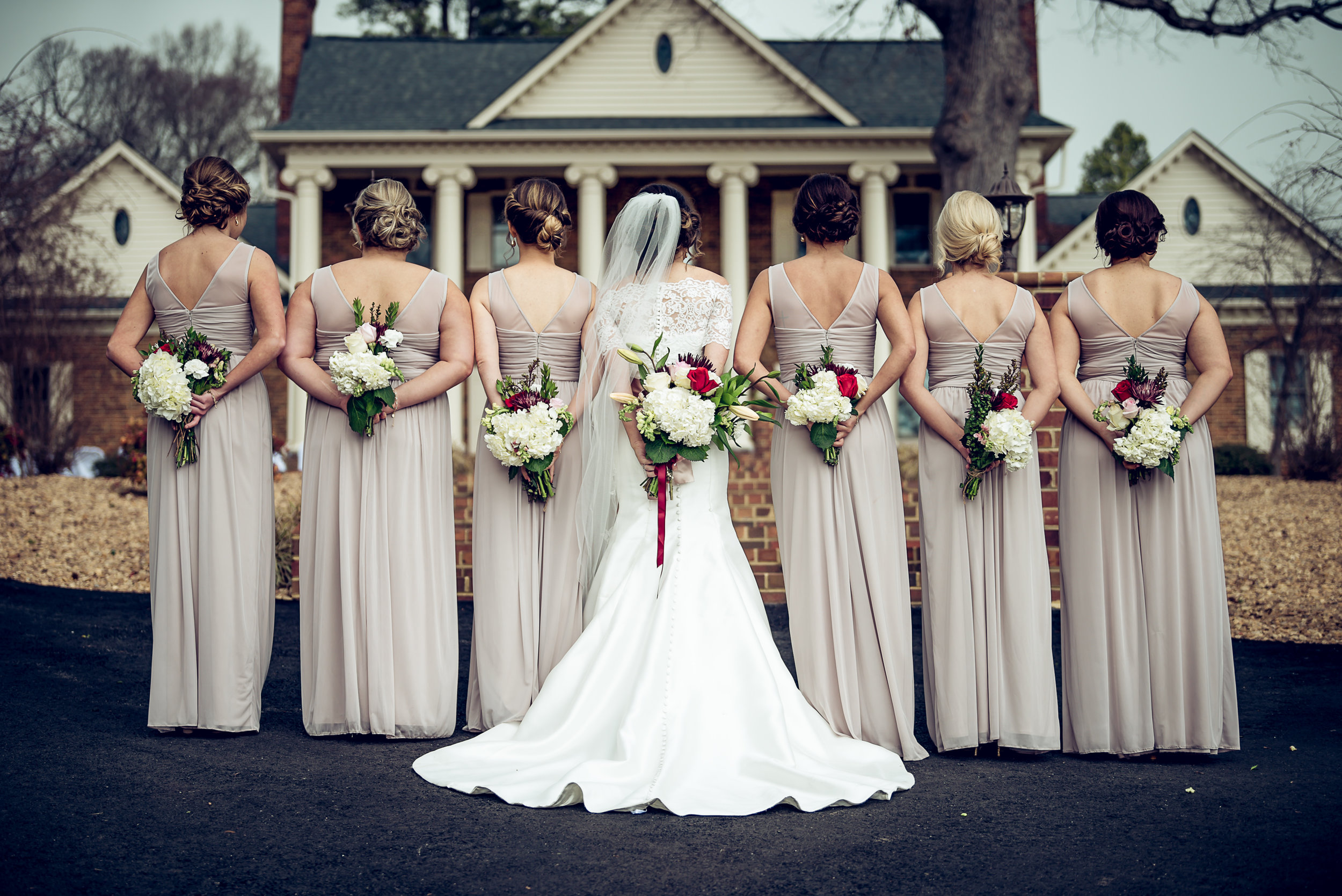 Madison Wedding Day (245 of 427).jpg