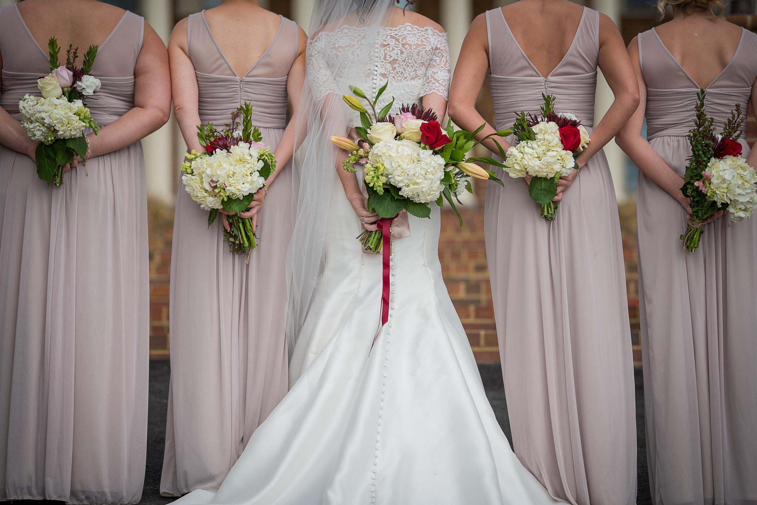 Madison Wedding Day (246 of 427).jpg