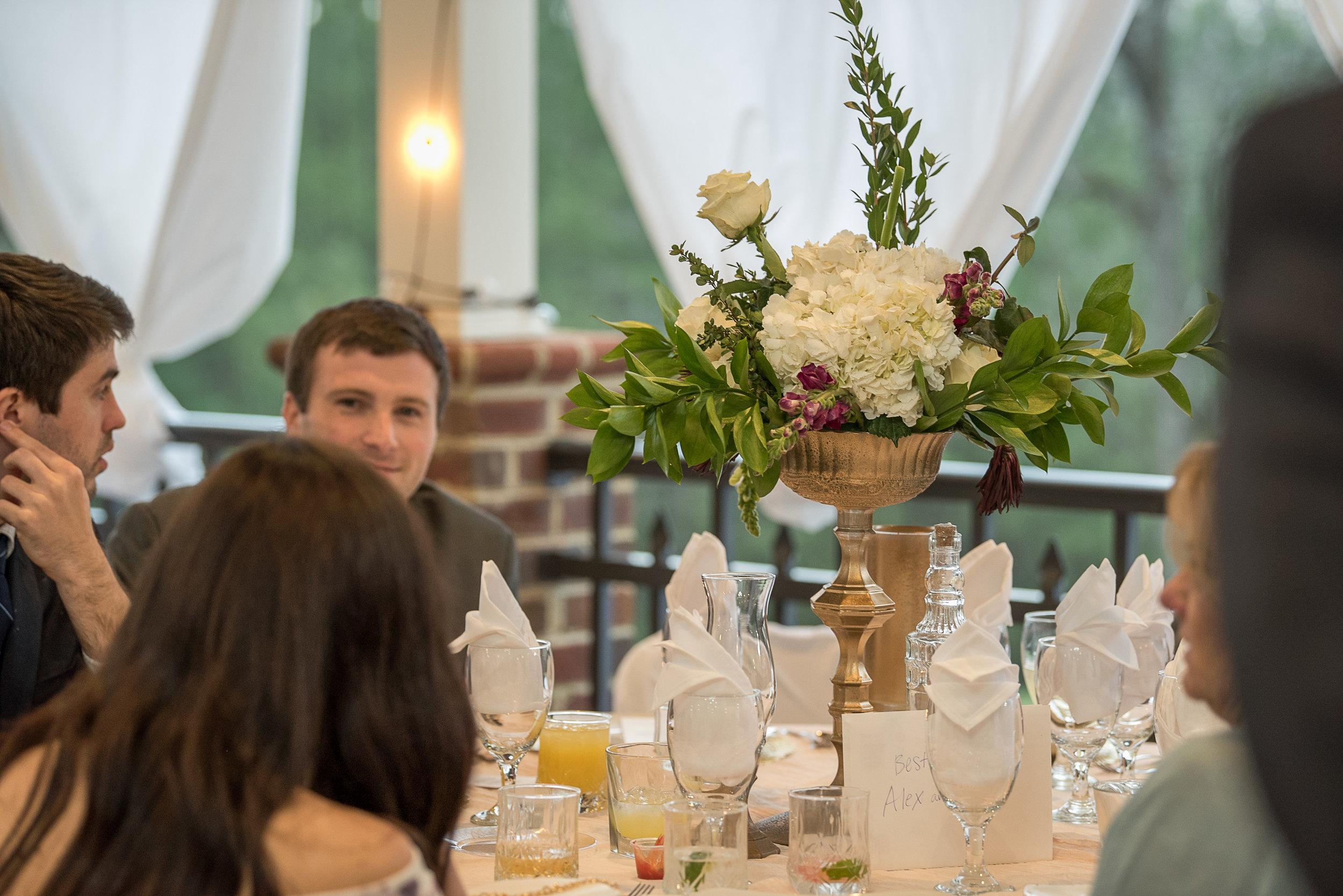 Madison Wedding Day (265 of 427).jpg