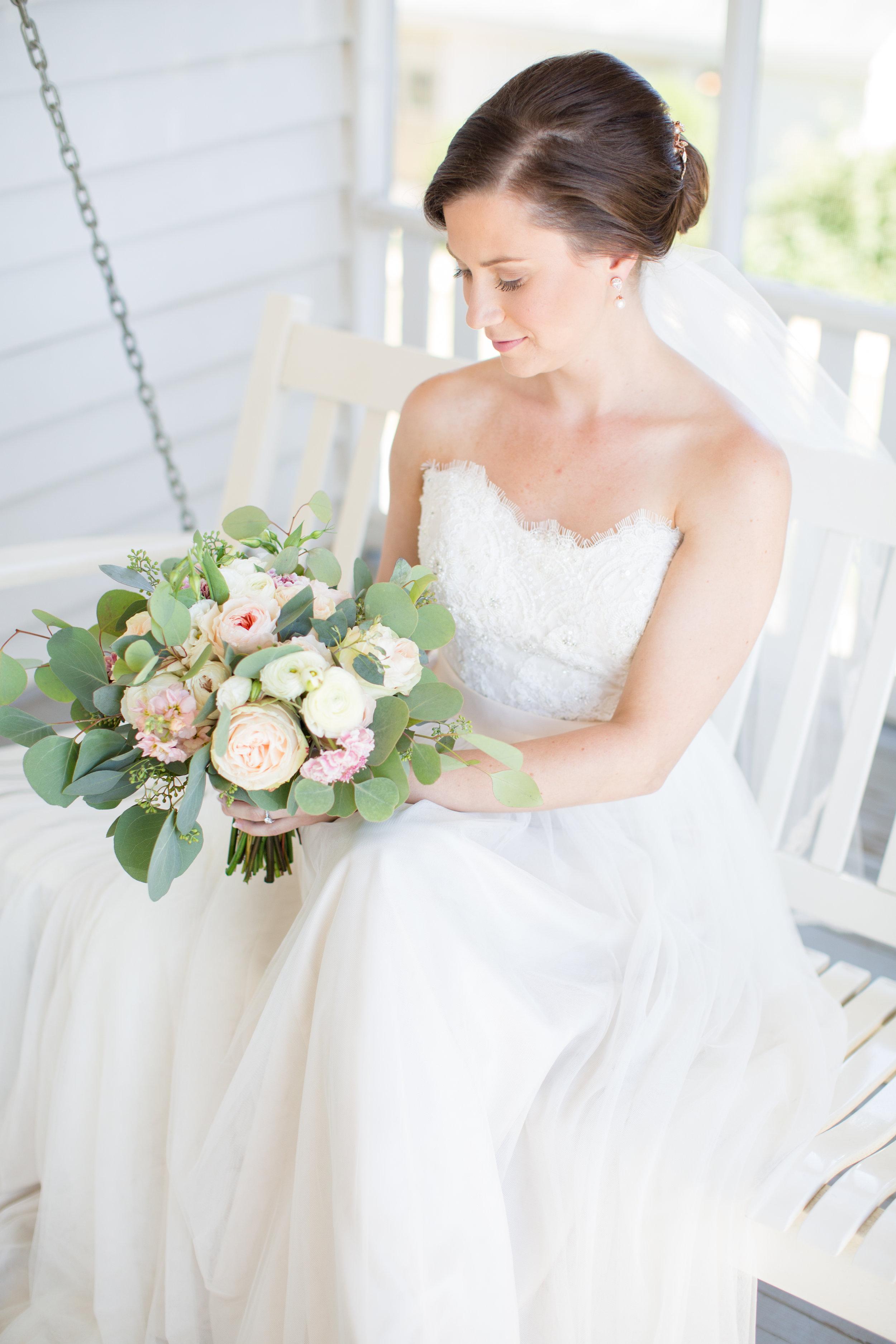 Robbins-Wedding-Favorites-23.jpg