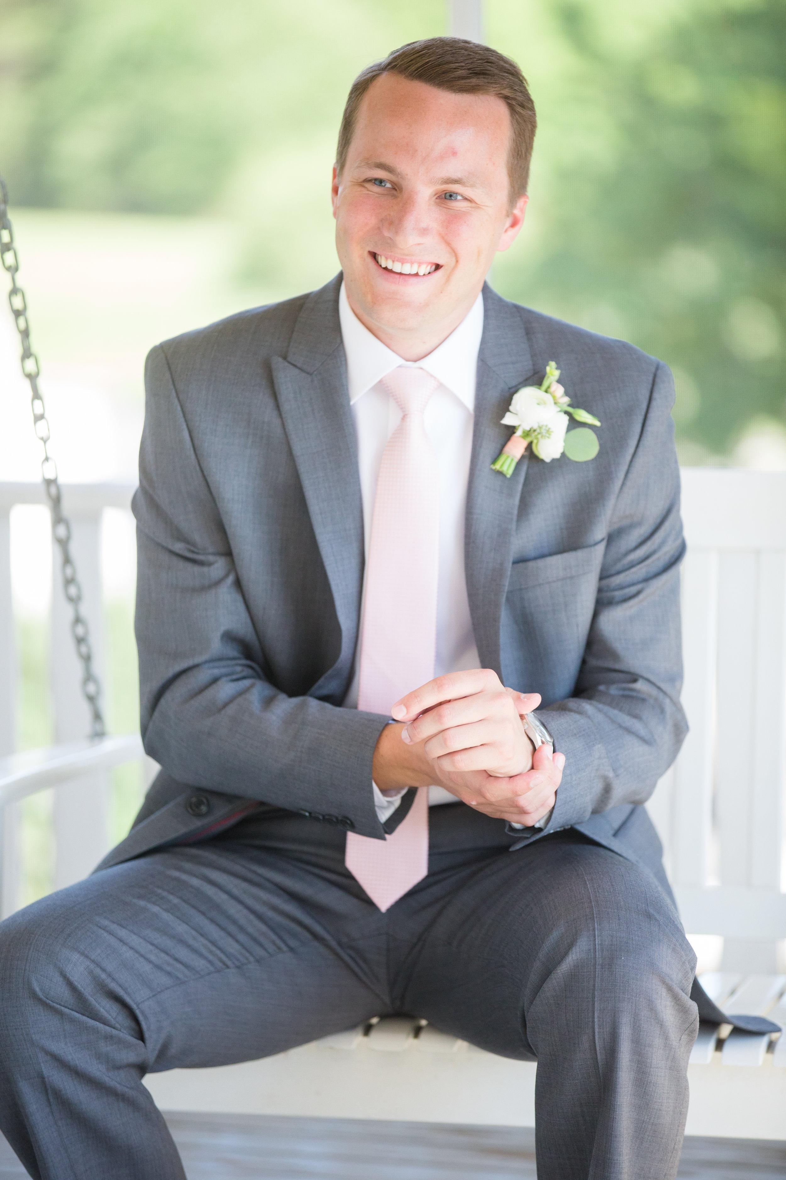 Robbins-Wedding-Favorites-49.jpg