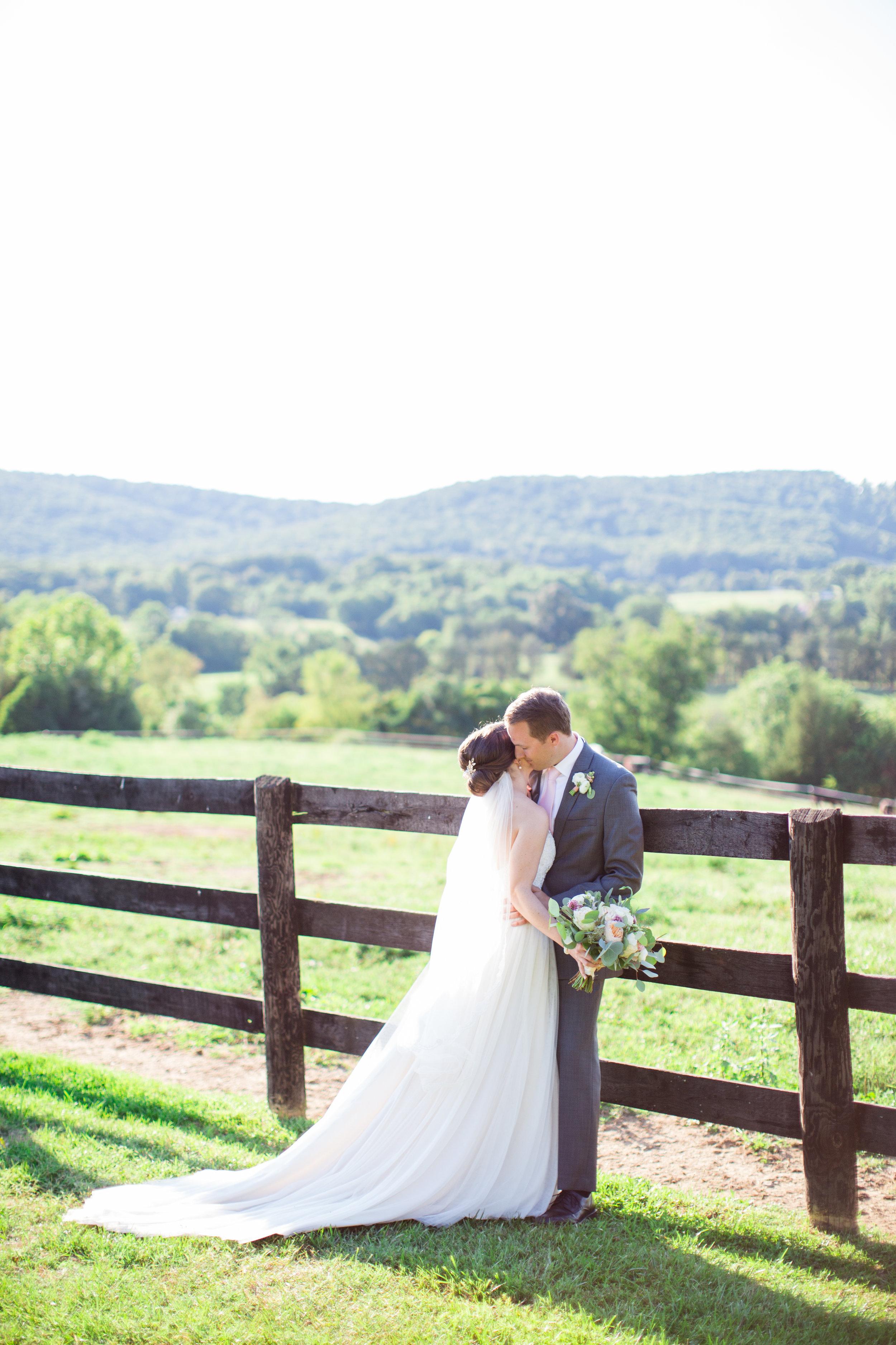 Robbins-Wedding-Favorites-80.jpg