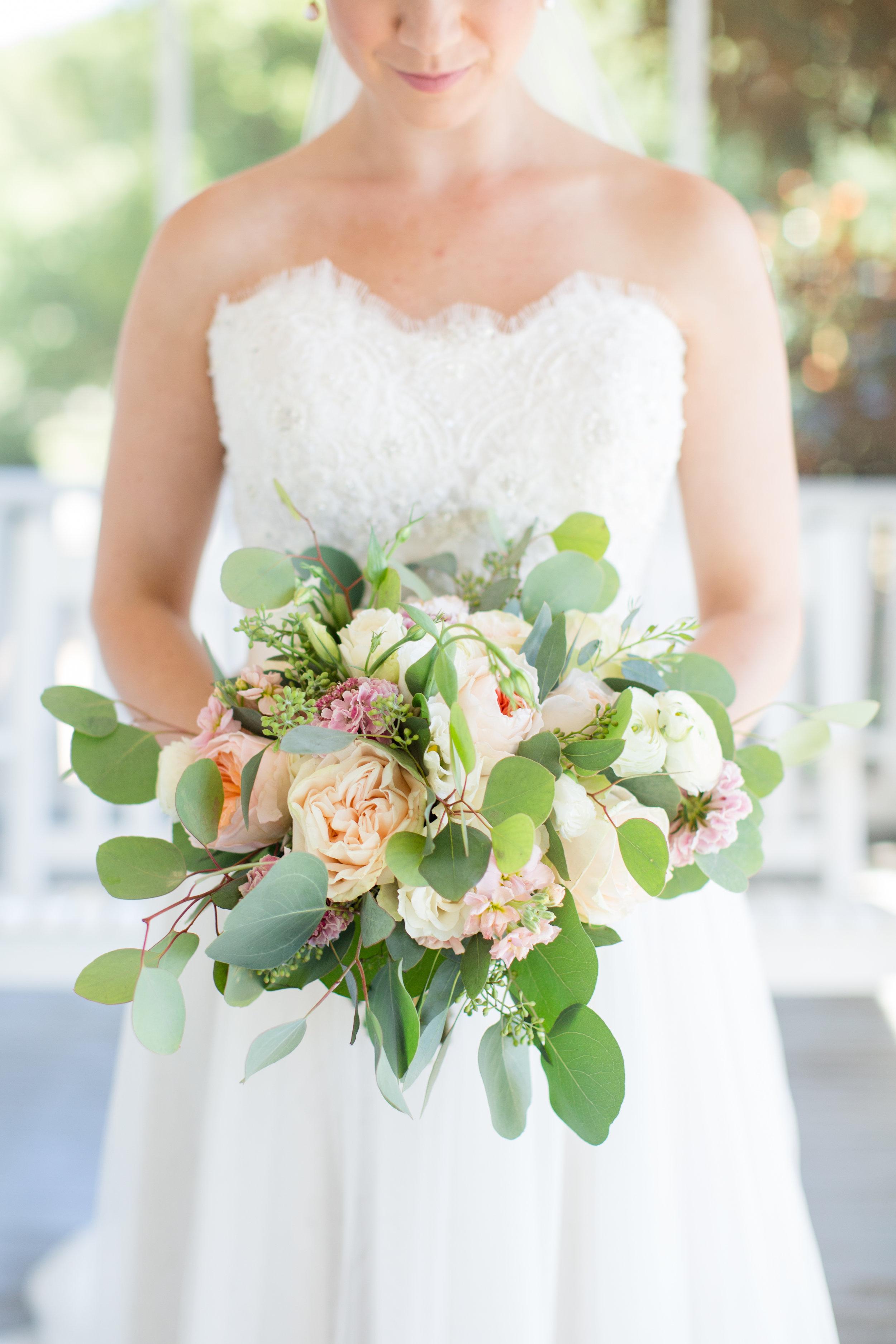 Robbins-Wedding-Favorites-26.jpg