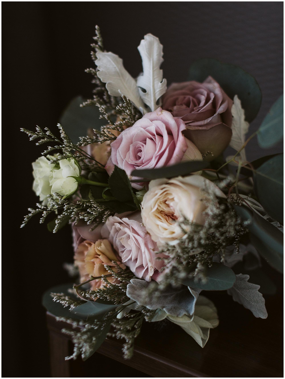 Virginia-historical-society-wedding-8.jpg