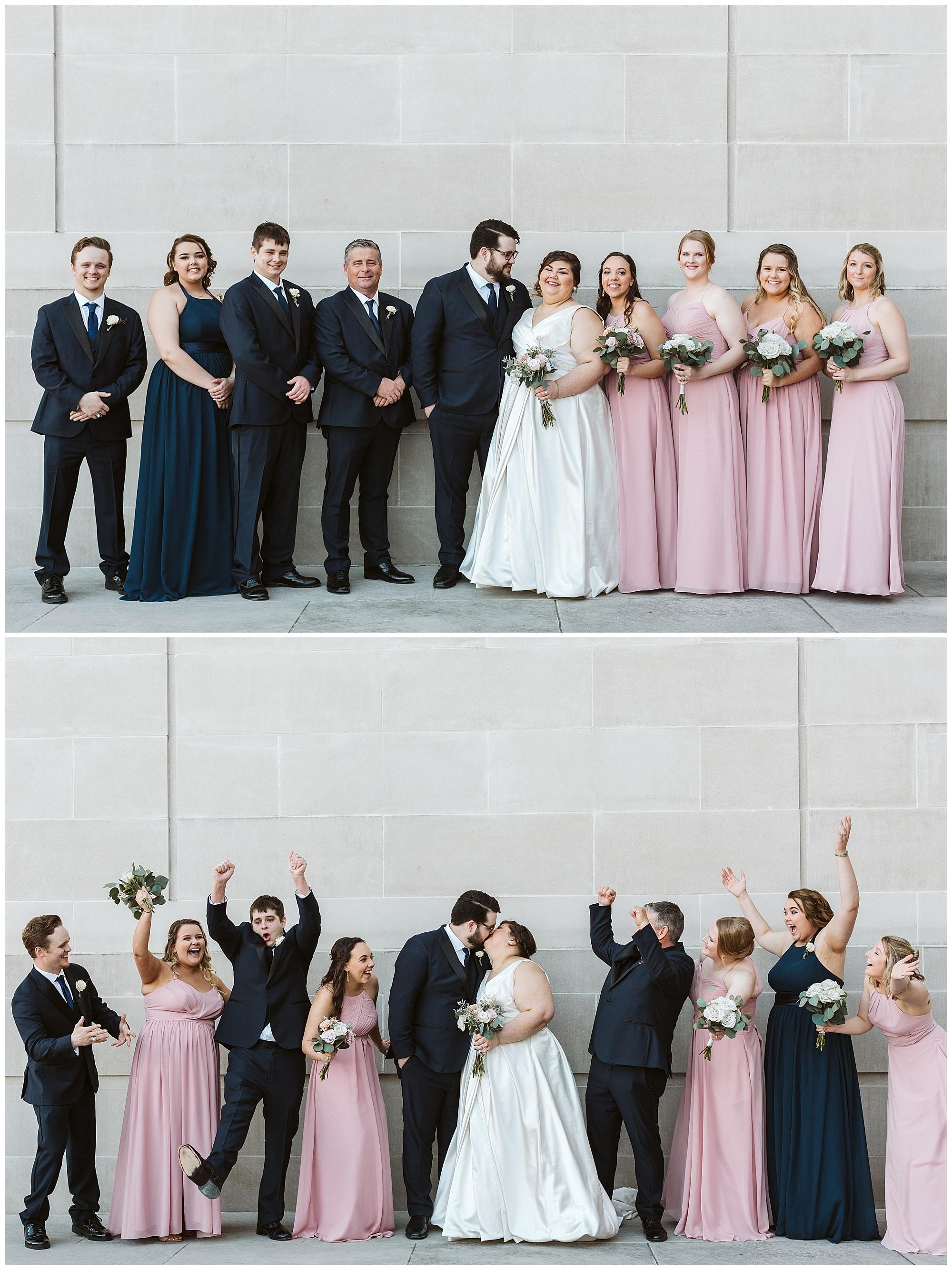Virginia-historical-society-wedding-47.jpg