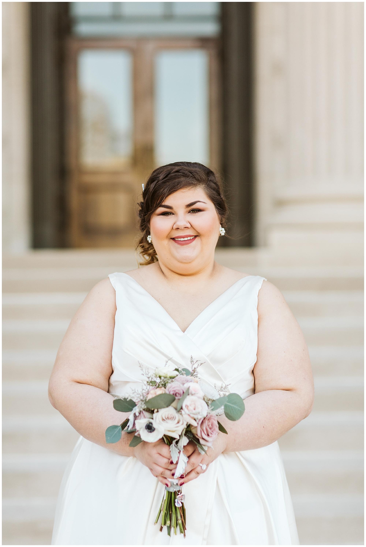 Virginia-historical-society-wedding-62.jpg