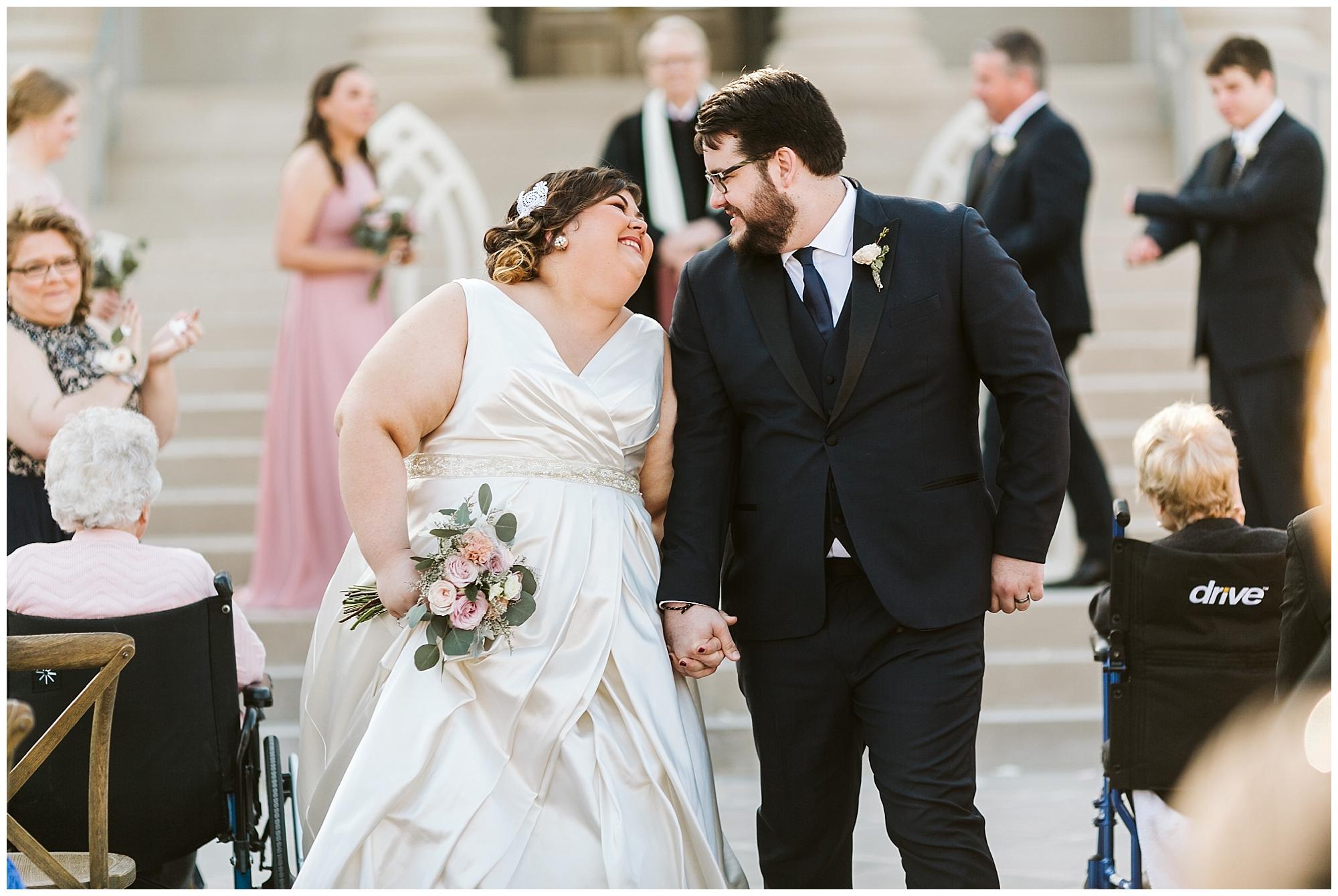 Virginia-historical-society-wedding-43.jpg