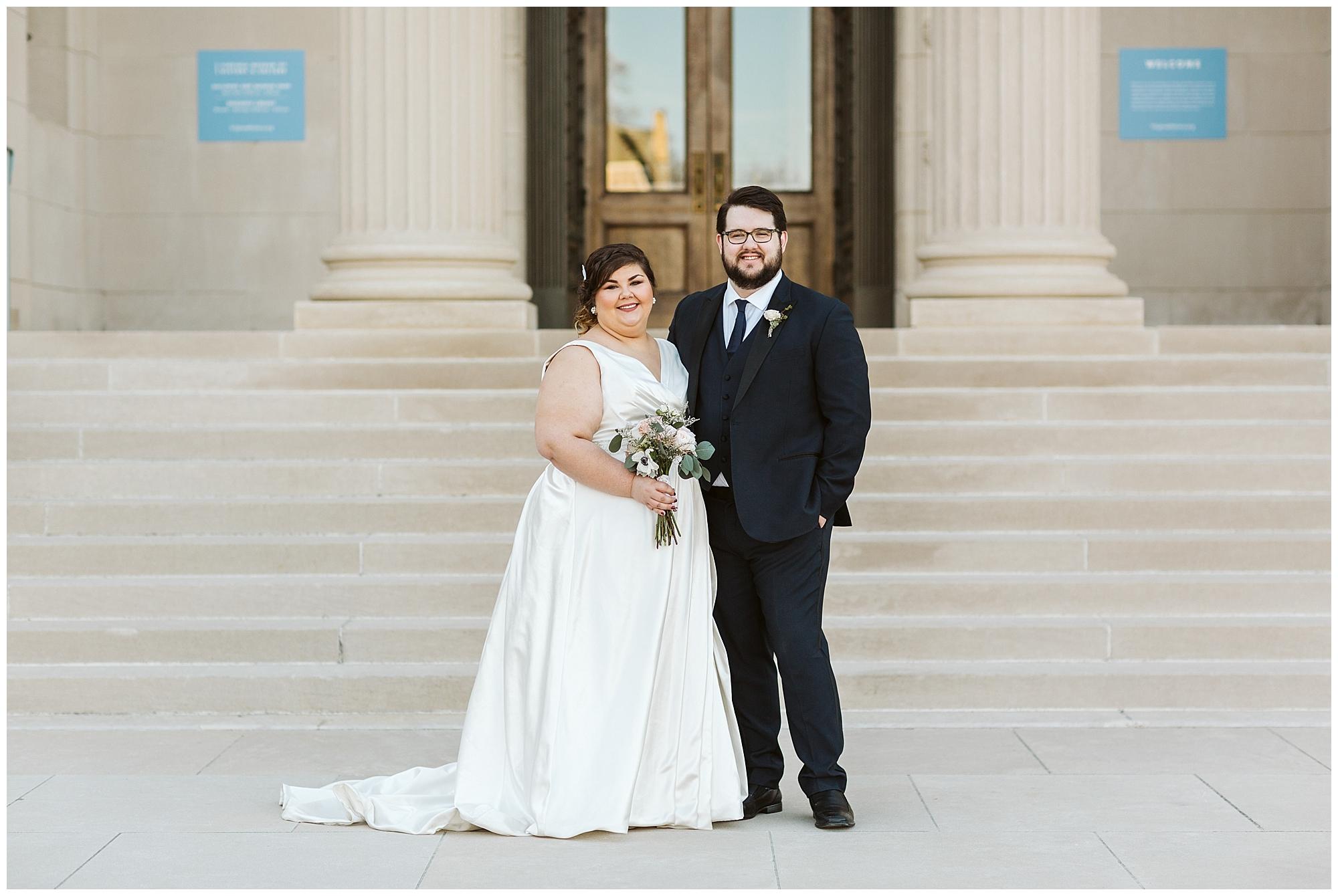 Virginia-historical-society-wedding-53.jpg