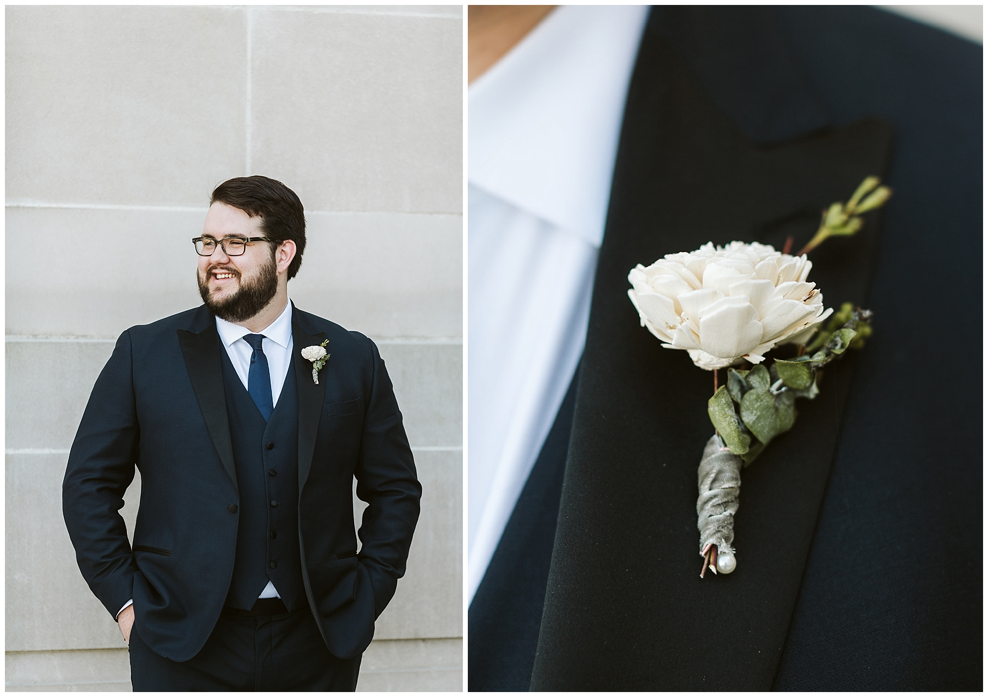 Virginia-historical-society-wedding-30.jpg