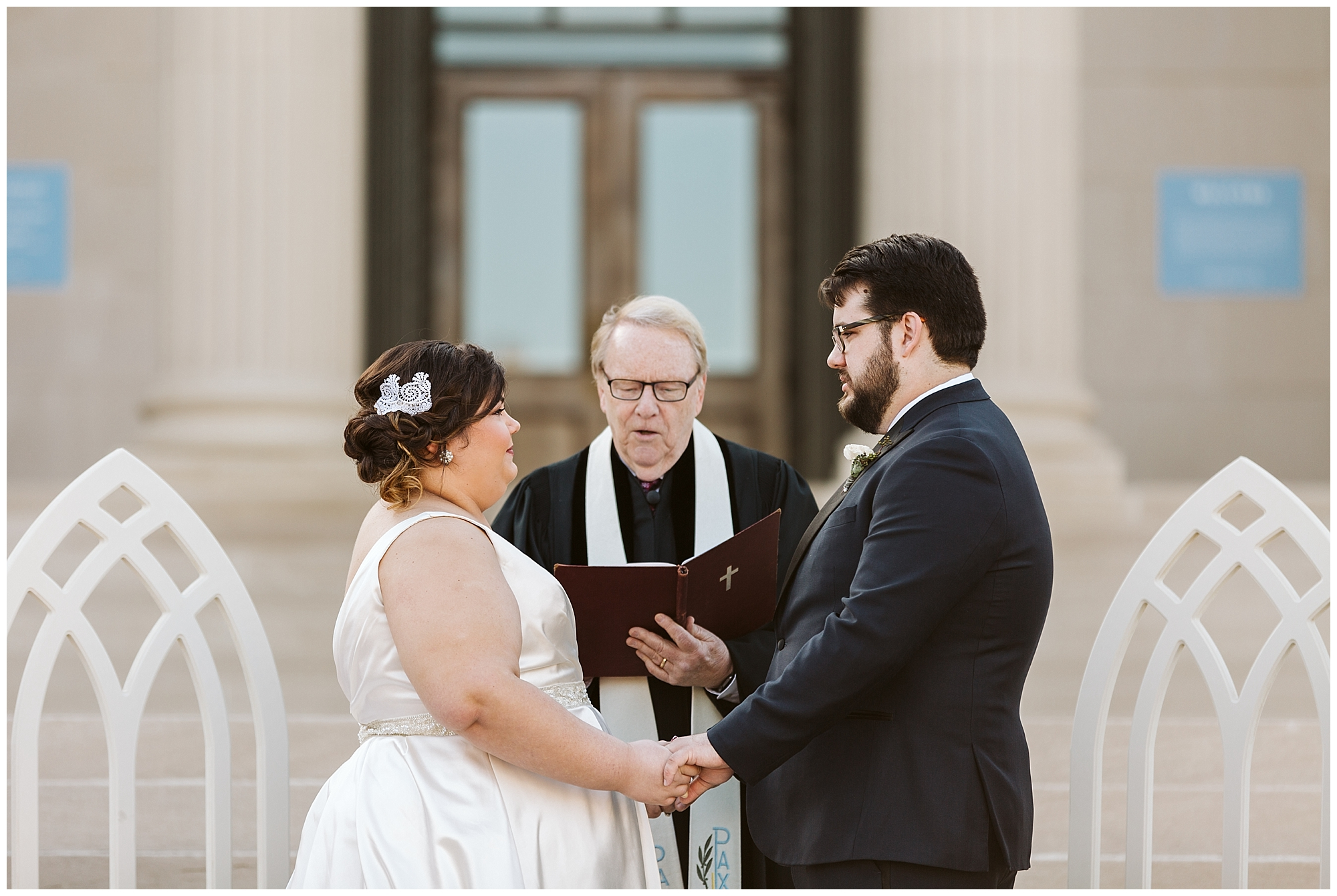 Virginia-historical-society-wedding-40.jpg