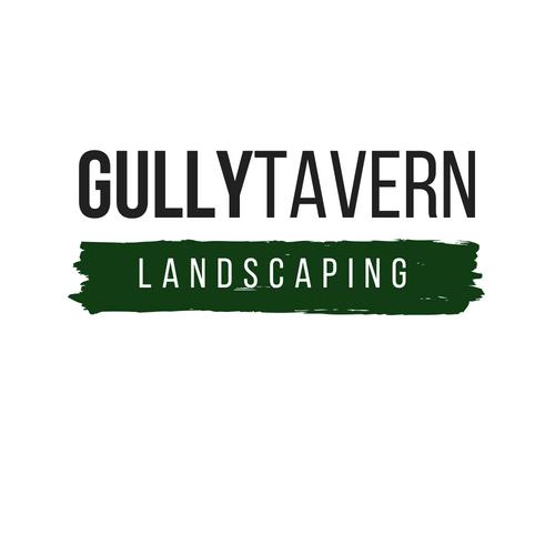 Gully Tavern Landscaping.jpg