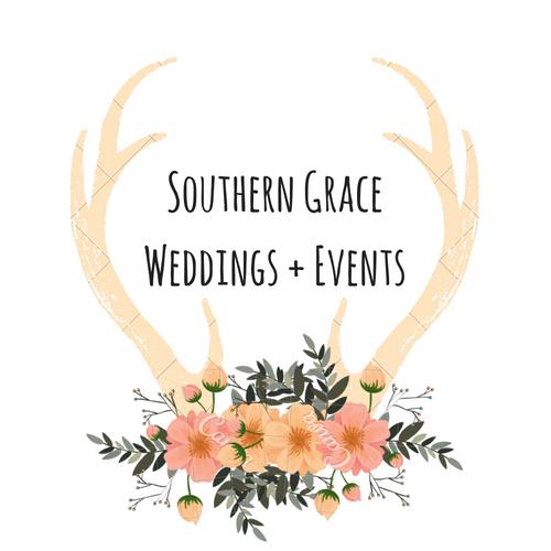 Southern GraceWeddings + Events.jpg