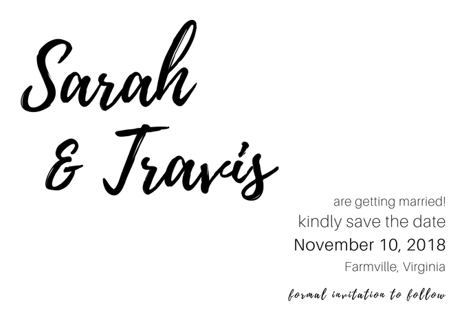 Sarah & Travis _ Save the Date _ BOLDEDdate.png