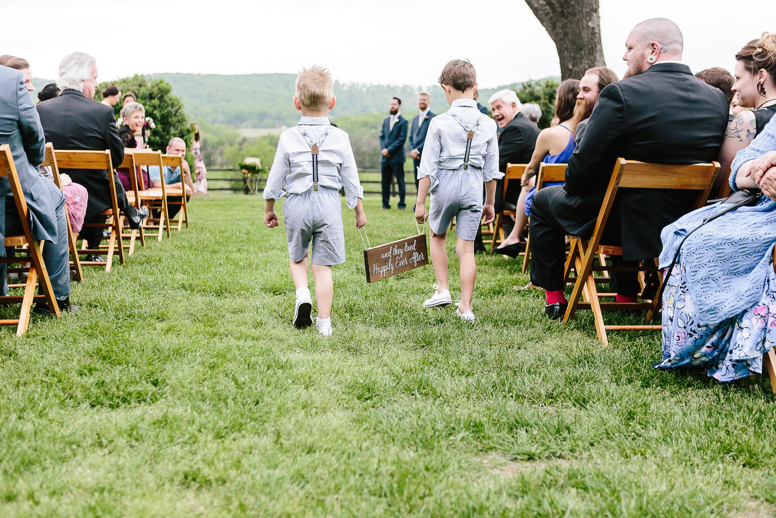 J&K.Ceremony (32 of 95).jpg