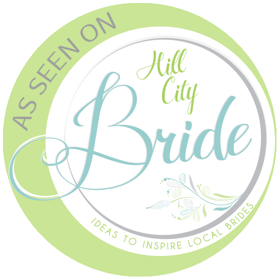 hill city badge.png