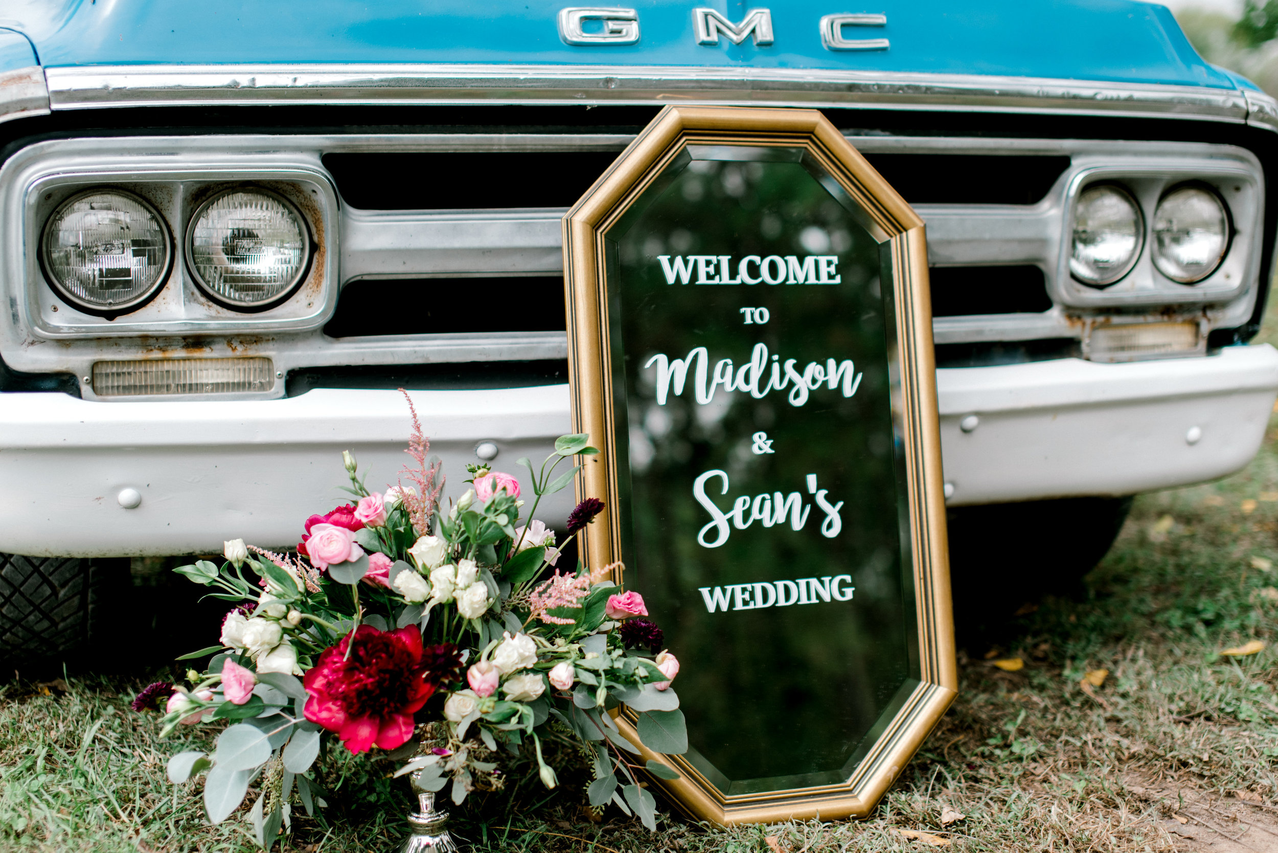 Madison Porkchop Married-Getting Ready Details-0119.jpg