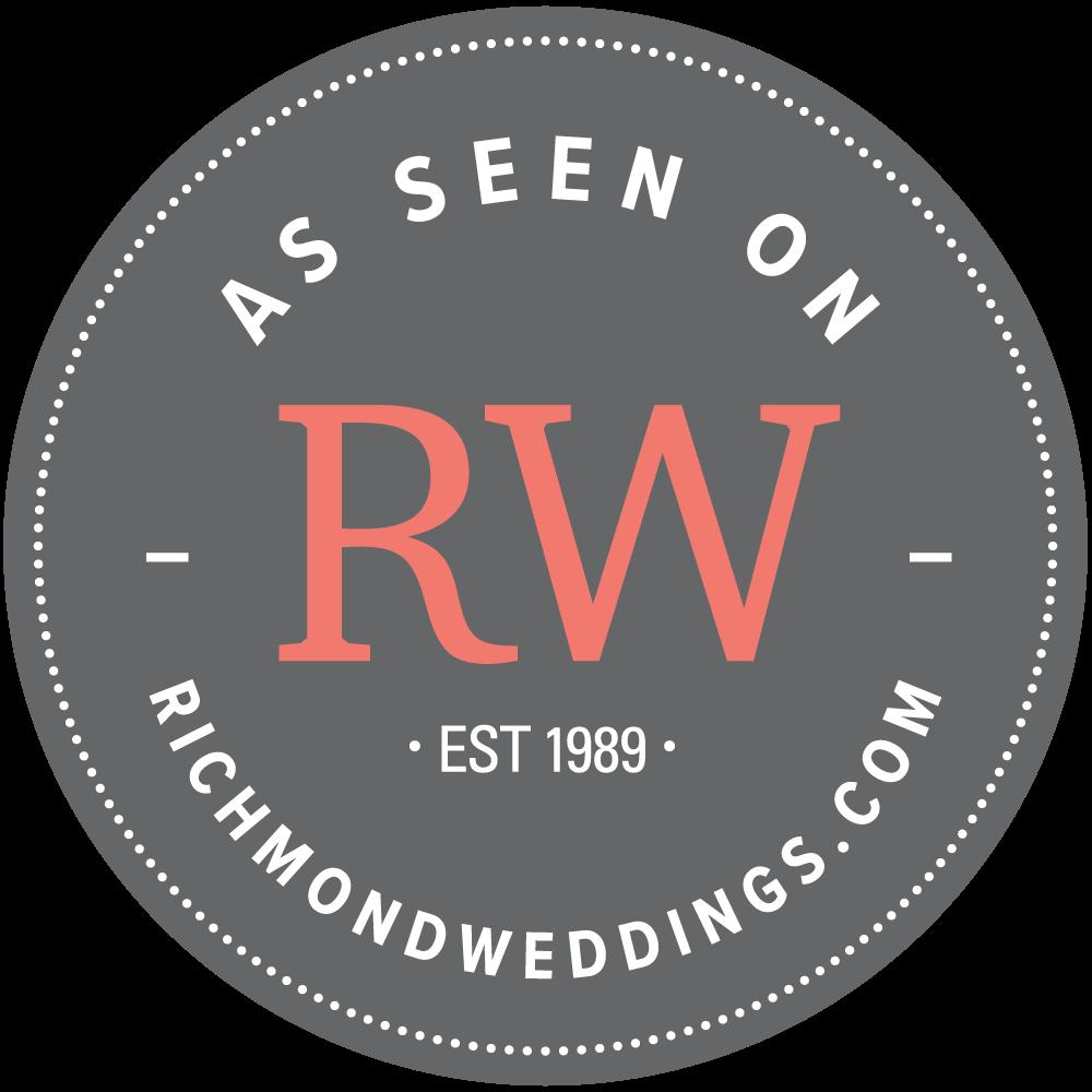 Richmond Weddings.png