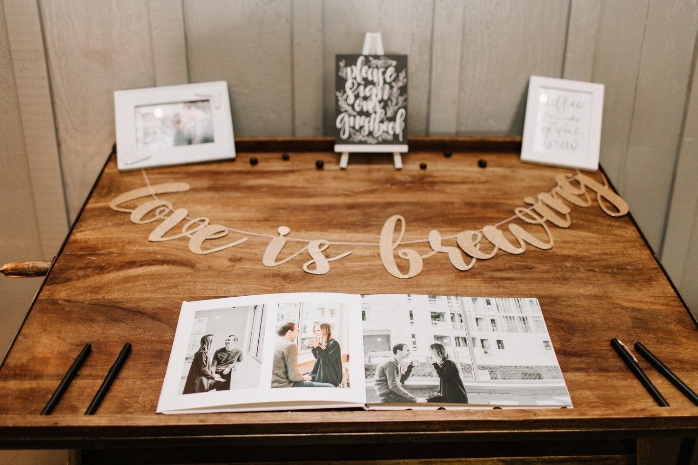 love is brewing.jpg