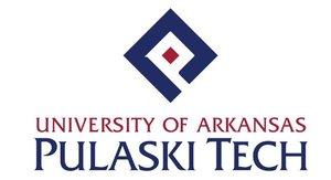 University-of-Arkansas-Pulaski-Technical-College-Chancellor-Scholarship.jpg
