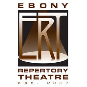ebony-rep-logo-600x600.jpg