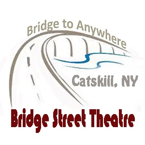BST-Logo-Small.jpg
