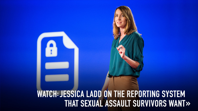 jess_ladd_clickable_images.jpg