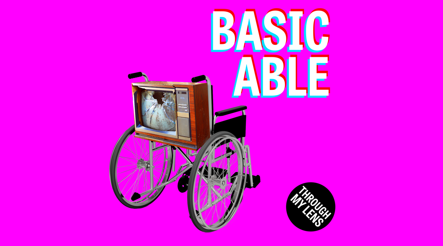 basic_able_1.png