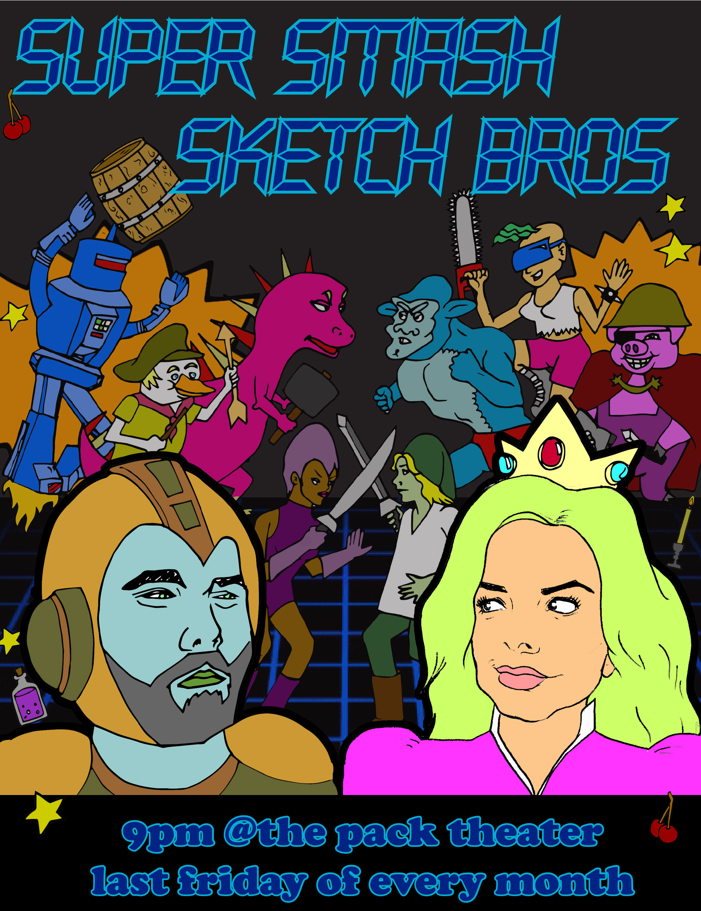 SSSBros-Poster--by-suzy-mae.jpg