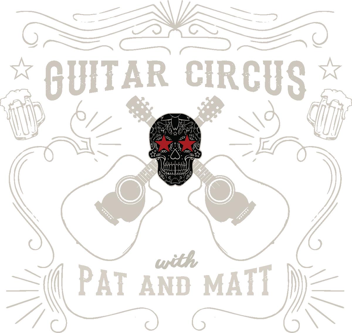 guitar circus logo.jpg